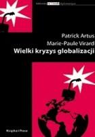 Wielki kryzys globalizacji