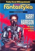 Nowa Fantastyka 107 (8/1991)