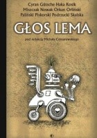Głos Lema