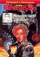 Nowa Fantastyka 114 (3/1992)