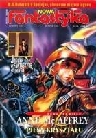 Nowa Fantastyka 126 (3/1993)