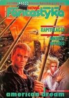 Nowa Fantastyka 127 (4/1993)