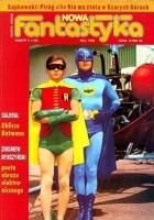 Nowa Fantastyka 128 (5/1993)