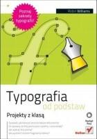 Typografia od podstaw