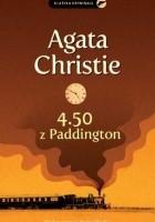4.50 z Paddington