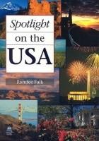 Spotlight on the USA