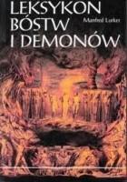 Leksykon bóstw i demonów