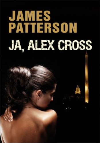 Patterson James - Alex Cross (Cykl)