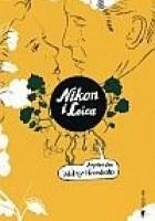 Nikon i Leica