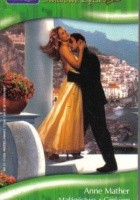 Małżeństwo z Grekiem