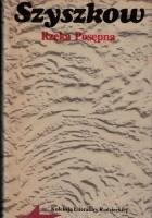 Rzeka Posępna t. 1