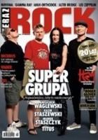 Teraz Rock, nr 9 (103) / 2011