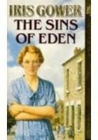 The Sins Of Eden