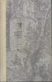 Okładka książki Der Sündenbock