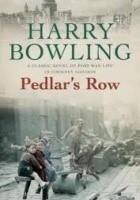 Pedlar's Row