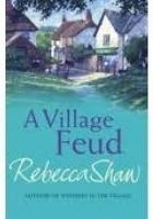 A Village Feud