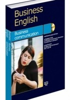Business English - Business communication