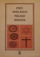Pięć wielkich religii świata