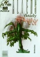 Aliens: Anioły apokalipsy