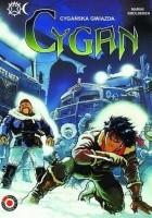 Cygan: Cygańska gwiazda