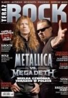 Teraz Rock, nr 6 (88) / 2010