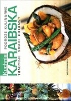 Kuchnia karaibska