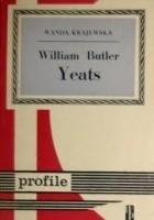 William Butler Yeats