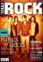 Teraz Rock, nr 11 (93) / 2010