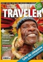National Geographic Traveler 02/2011 (40)