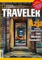 National Geographic Traveler 03/2011 (41)