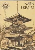 Nara i Kioto