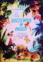 Pan Soczewka w puszczy