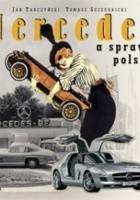 Mercedes a sprawa polska