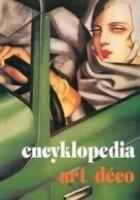 Encyklopedia art déco