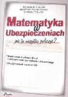 Matematyka w ubezpieczeniach