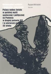 Okładka książki Uniwersalne wartości i konkretne zagrożenia