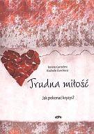 Okładka książki Trudna miłość. Jak pokonać kryzysa