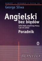 Angielski bez błędów + CD
