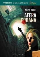 Afera Kobana