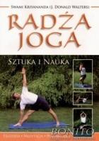 Radża joga. Sztuka i nauka