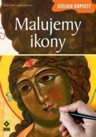 Malujemy ikony