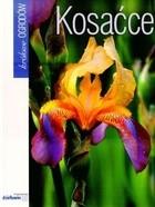 Okładka książki Kosaćce