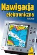 Okładka książki Nawigacja elektroniczna