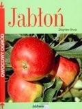 Okładka książki Jabłoń. Owocowy ogród