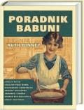 Okładka książki Poradnik babuni