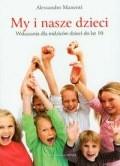 Okładka książki My i nasze dzieci