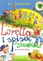 Loretta i spisek smoków