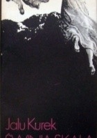 Świnia Skała. Mitologia Tatr