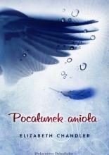 Pocałunek Anioła - Mary-Claire Helldorfer