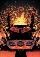 Batman & Robin #02